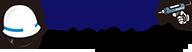防水工事業者の一括見積・比較相談サイトのミズハリ